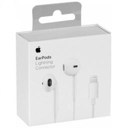 Audífonos Apple Earpod