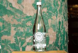Ph Plus Alcalina 750 ml