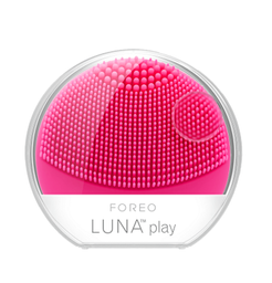 LUNA play plus Fuchsia