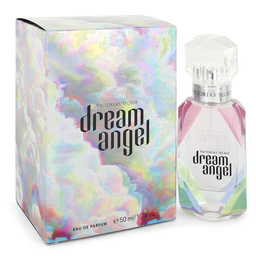 Perfume Dream Angel 50 mL