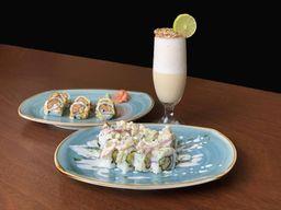 Sushi Week