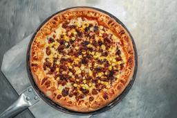 Pizza Il Nonno Maduri