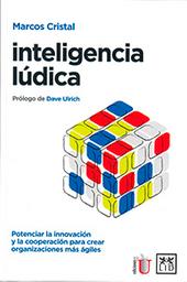 Inteligencia Lúdica - Marcos Cristal