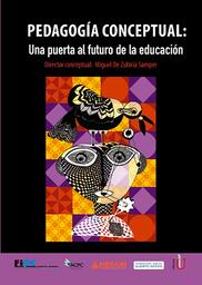 Pedagogía Conceptual: Una Puerta al Futuro de la Educación