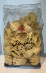 Pasta Garofalo Lumaconi