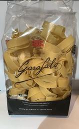 Pasta Larga Nido Garofalo 500 g