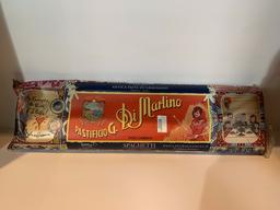 Spaghetti Pastificio G. Di Martino