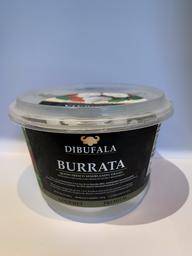Burrata Dibufala 500 g