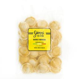 Ravioli Formaggi 500 g