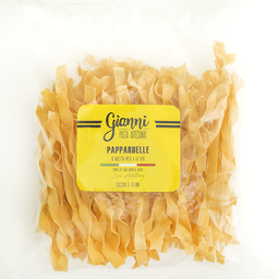 Pappardelle 500 g