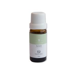 Aceite Esencial Mix Herbal 10Ml Om