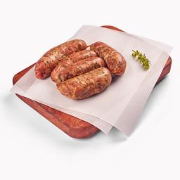 Chorizo Argentino 500 g x 5
