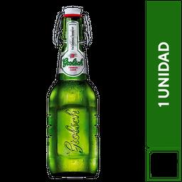 Grolsch 450 ml