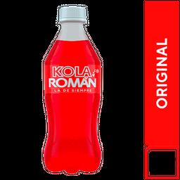 Kola Roman Original 250 ml