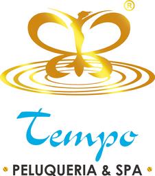Tempospa Peluqueria - Bono De $50.000