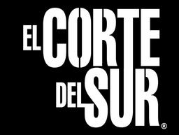 El Corte Del Sur Peluqueria - Bono De $50.000