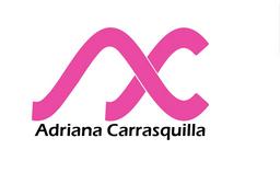 Adriana Carrasquilla - Bono De $50.000