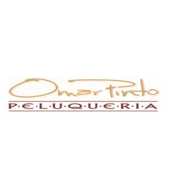 Omar Pinto Peluquería - Bono De $50.000