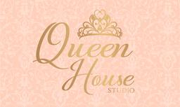 Queen House Studio - Bono De $50.000