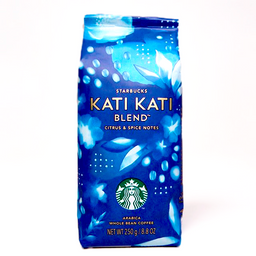 Kati Kati Blend Edición Limitada