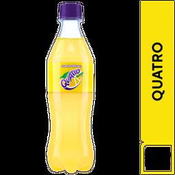 Quatro 500 ml