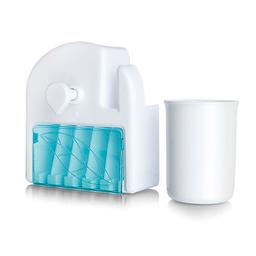 Dosificador de Crema Dental Energy Plus Para 5 Cepillos