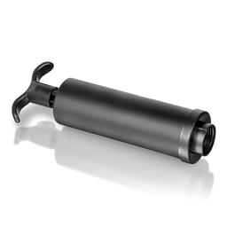 Bolsas Ahorradoras Energy Plus de Espacio + Bomba Extractor 8 U