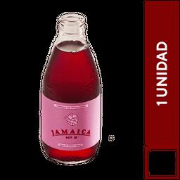 Jamaica No. 9 280 ml
