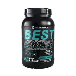 Best Protein Vainilla Gourmet 2.05 Lb