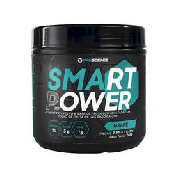 Smart Power Grape 0.53 Lb