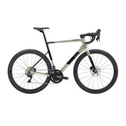 Bicicleta 700 m S6 Hm Disc D/A  51