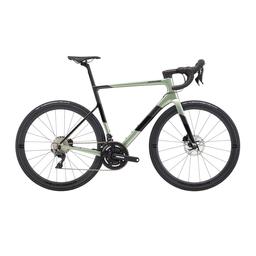 Bicicleta 700 m S6 Evo Hm Disc D/A 54