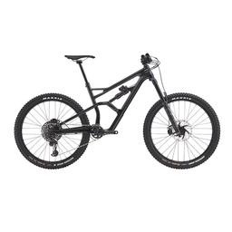 Bicicletas de Montaña 29 m Jekyll Crb Al 2 Gra Lg