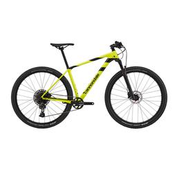 Bicicletas de Montaña 29 m F-Si Crb 5 Nyw Md