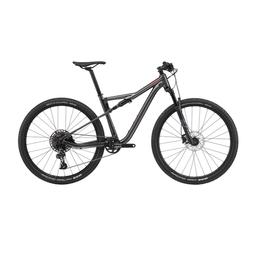 Bicicletas de Montaña 29 m Scalpel Si Al 5 Gra Md