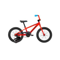 Bicicleta Urbana 16 Kids Trail Ss Ard Os