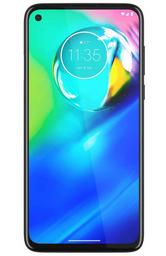 Motorola Moto G8 Power 4G Gris