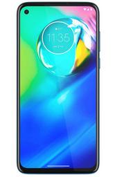 Motorola Moto G8 Power 4G Azul