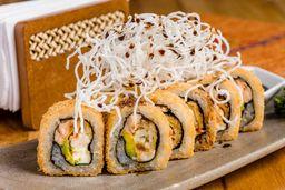 Sushi Furai