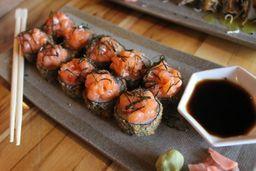 Sushi Taypa