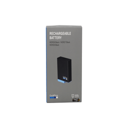 Rechargeable Battery (Hero8 Black/)
