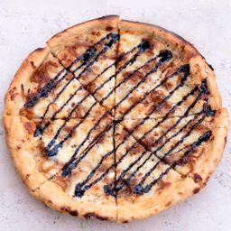 Pizza Dolce & Salato