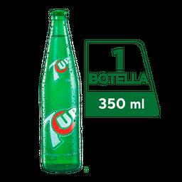 7up 350 ml