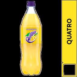 Quatro 1.65 l
