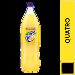 Quatro 2.5 L