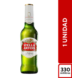Stella Artois 450 ml