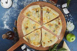 Pizza Mela