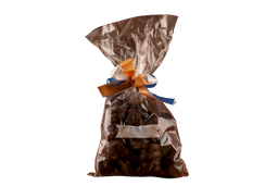 Alfajor Monchas Chocolate 250 g