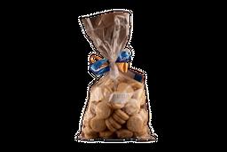 Alfajor Monchas Coco 250 g