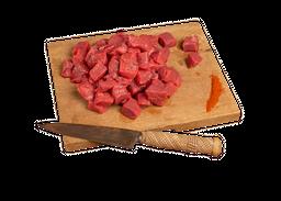 Carne Goulash Especial 1 U (450 g - 500 g Aprox.)